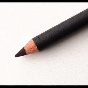 Mac Nightmoth Lip Pencil